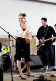 Miss Hot Rod Hoedown contest 01