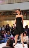 Galleria Spring Fashion 07