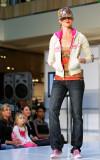 Galleria Spring Fashion 09