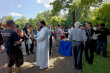 9 11 CAIR National Day of Unity Rothko Chapel 01
