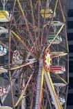 BCCF Ferris wheel 01