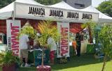 Jamaica Tourist Board 01