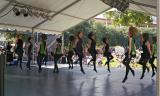 McTeggart Irish Dancers 01