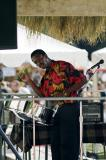 steel drum musician 01