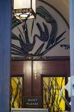 Temple Beth Zion - Beth Israel 01