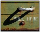pull-here.jpg