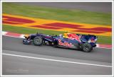 Grand Prix F1 de Montréal