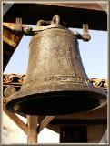 1829 Bell