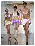 Croydon Fashion Festival '09