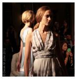 London Fashion Week SS13