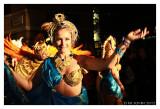 Thames Festival 2012  (Night Carnaval)