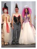 Alternative Fashion Wk 2006