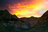 Red-Rock-Canyon-Sunset-9006.jpg