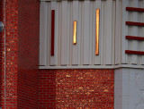 Golden Bricks.jpg