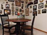 My Dining Room Walls 3.jpg