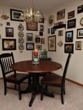 My Dining Room Walls 2.jpg