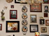 My Dining Room Walls 1.jpg