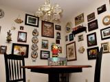 My Dining Room Walls.jpg