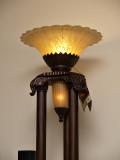 My New Lamp Closer Up 2.jpg