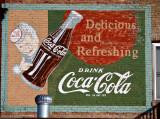 Coca-Cola Billboard 2.jpg