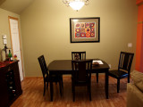 The Dining Area.jpg