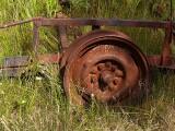 Rusted Wheel .jpg