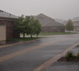 And Then it Poured.jpg