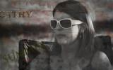 Cathy 1st grunge.jpg