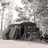 Old Bus Sepia rp.jpg