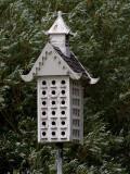 White Bird Condo
