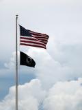 Flag USA.jpg