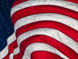 Patriots_2.jpg