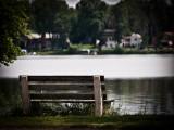 Lake Bench.jpg