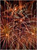 Fireworks 2010 BlaineMN_1.jpg