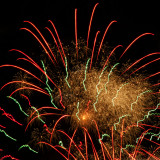 Fireworks 2010 BlaineMN_2.jpg