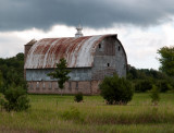 Rusty Roof Barn.jpg
