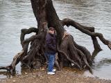 Marv N Roots