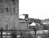 Fort Snelling rp BnW.jpg