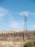 Southeast Arizona Backroads