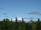 Alaska - June 2010