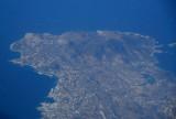 AEGIAN ISLANDS