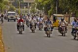 Gangs of Chennai