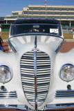 1948 Delahaye 135 3-Position Drophead