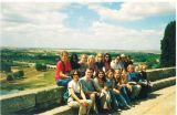 Grupo de San Lorenzo
