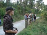 2008 Raddes boszanger