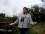 2010 Noordse waterlijster / Northern Waterthrush