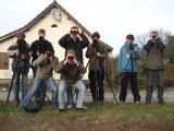 2008 Limburg