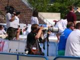Modern Pentathlon World Championship Budapest 009.jpg