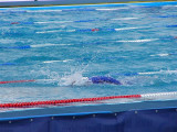 Modern Pentathlon World Championship Budapest 043.jpg