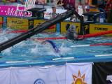 Modern Pentathlon World Championship Budapest 045.jpg